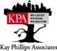 KPA logo