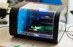 Makerbot - 3D printing